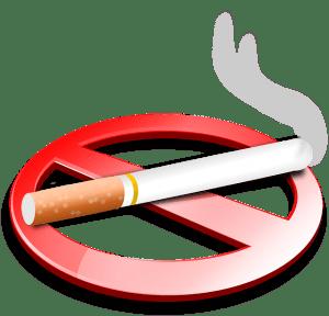 endgültig rauchfrei - Rauchentwöhnung mit Hypnose