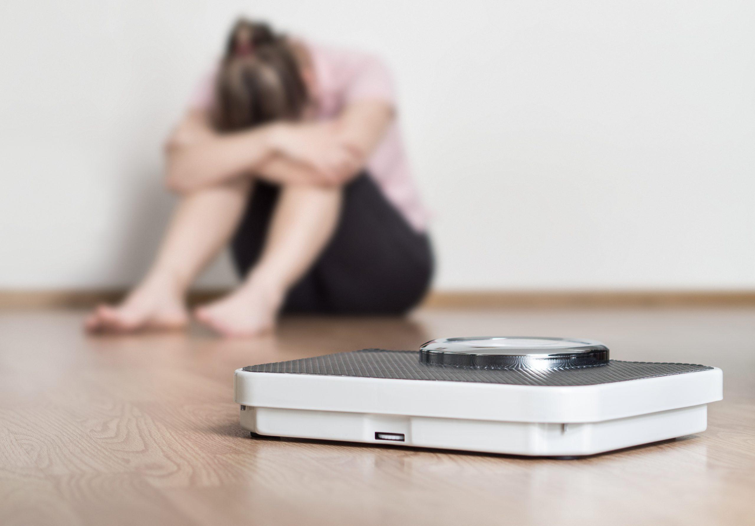 Entspannte Ernährung - abnehmen mit Hypnose