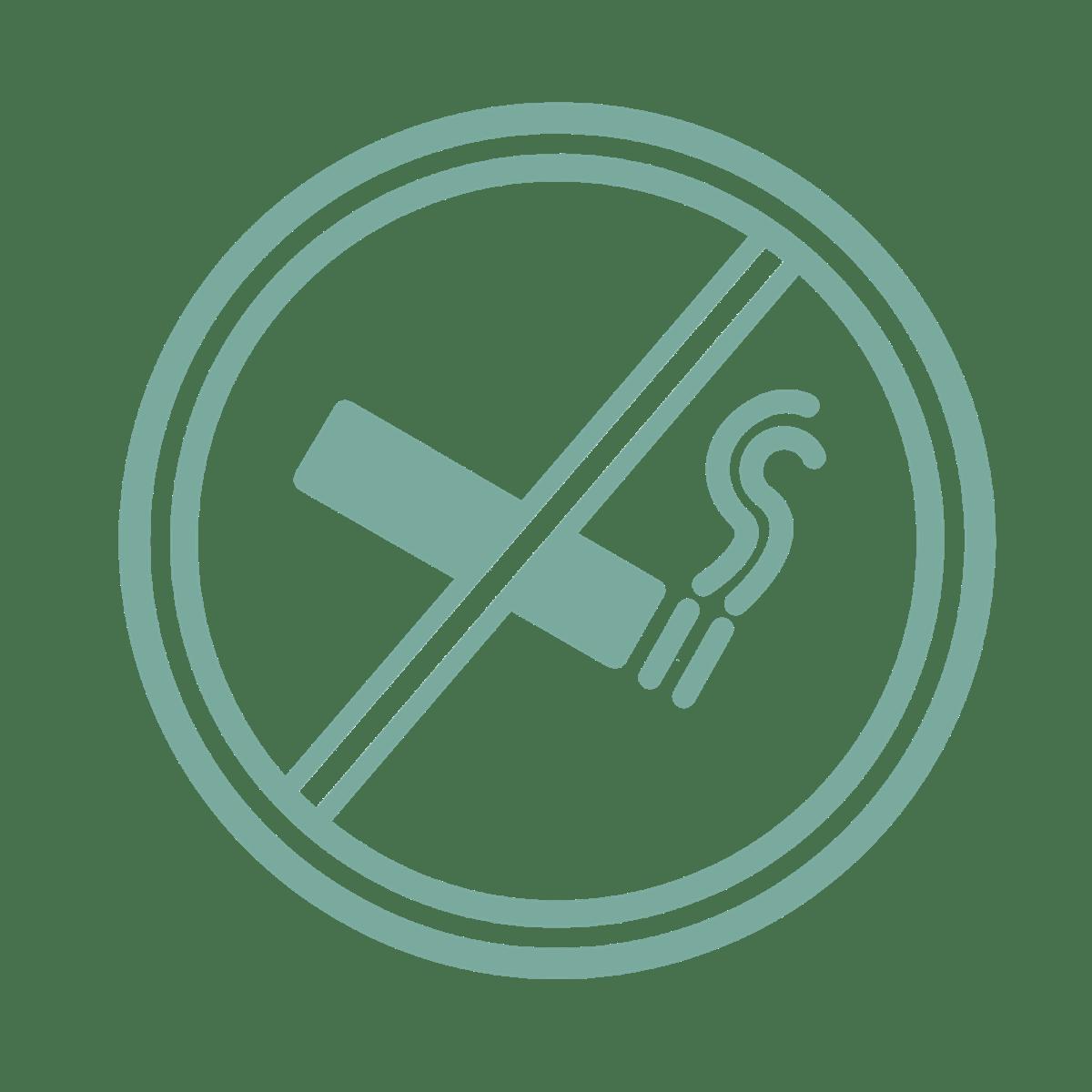 Rauchentwöhnung Hypnose