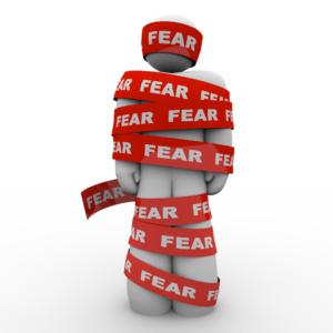 figur-angst-angsttherapie