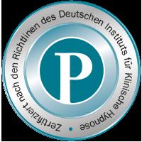 Gütesiegel_Institut-für-klinische-Hypnose