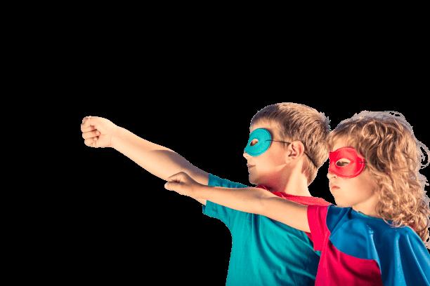 hypnosetherapie-kinder-jugendliche
